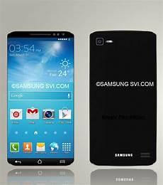 S6 Hp Samsung Terbaru hp samsung terbaru 2015 samsung galaxy s6 platinum pulsa