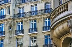 appartamenti francia bei appartamenti a parigi francia immagine stock