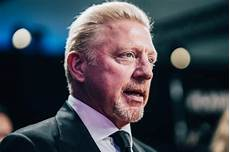 boris becker news boris becker explains why he keeps working in tennis