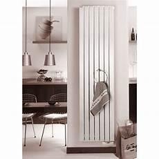 radiateur electrique acova 12333 radiateur 233 lectrique acova fassane vertical 1000w blanc acova r 233 f thx 100 200 tf