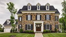 revival home plans southern living house plans find floor plans home