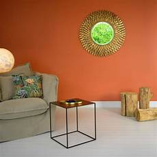 Terracotta Home Decor Ideas by Warm Up With Terracotta Decor Kenisa Home