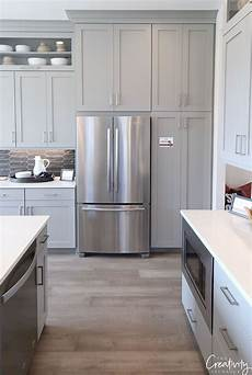 best sherwin williams gray paint color for kitchen cabinets colorpaints co