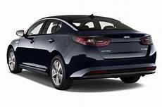2014 Kia Optima Ex Price