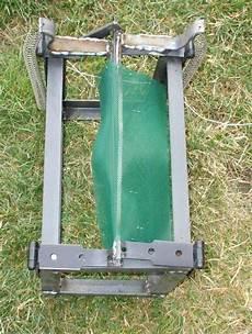 comment fabriquer une re pour chien bo 238 te d envol pour dressage des chiens d arr 234 ts