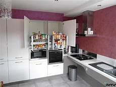meubles haut de cuisine 96302 meuble haut 192 hauteur variable cuisine pmr amrconcept