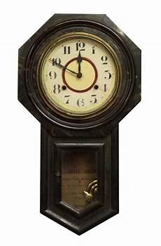 wall clock olde things