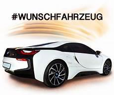 Auto Langzeitmiete Statt Autoleasing Wunschfahrzeug