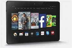 new kindle hdx 8 9 2014 2015 edition
