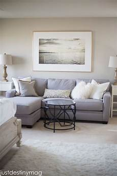 image result for sherwin williams accessible beige living room paint colors for home beige