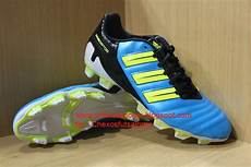 Harga Sepatu Bola Adidas jual sepatu bola original sepatu sepak bola adidas