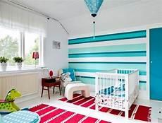 Zimmer Streichen Ideen Muster Kristianhsite Wandmuster