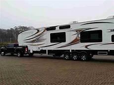 amerikanische wohnmobile hersteller wohnmobil wohnwagen pferdetransporter wohnwagen