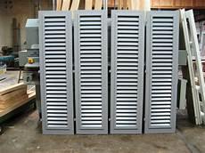 colori persiane alluminio persiane laccate colore grigio falegnameria ceccarelli