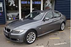 occasion bmw s 233 rie 3 e90 318 d 143 ch luxe