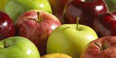 15 best types of apples apple varieties to cook with