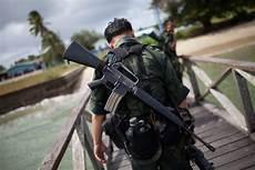 Berita Keselamatan Pdrm Sah kpn tiada kompromi terhadap anggota terlibat