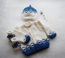 neonato in abbigliamento neonato 0 3 mesi completino neonato 0 3