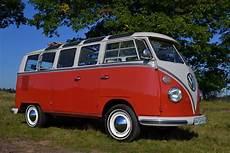 vw t1 samba volkswagen t1 samba deluxe 1964 catawiki