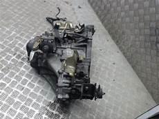 toyota yaris boite automatique fonctionnement boite de vitesses toyota yaris 1999 phase 2 diesel r 12685152 ebay