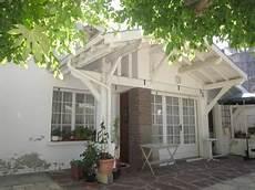 site a vendre vente maison de charme arcachon ferdinand coldwell
