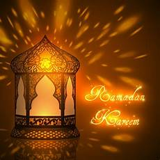 Hd Ramadan Image ramadan mubarak hd wallpapers best newest elsoar