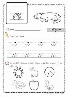 vic cursive handwriting worksheets 22079 handwriting beginning sounds lowercase letters vic modern cursive font