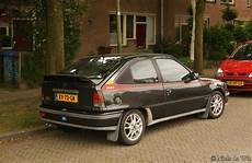 File 1990 Opel Kadett E Gsi 9263520900 Jpg Wikimedia