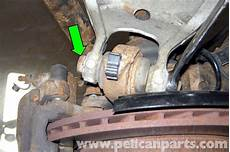 small engine repair training 2001 bmw 3 series free book repair manuals bmw e46 rear upper ball joint replacement bmw 325i 2001 2005 bmw 325xi 2001 2005 bmw