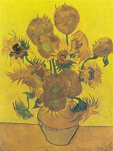 i fiori di gogh and sadness dan peterson