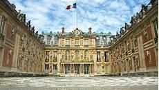 Château De Versailles Architectes Chateau De Versailles Architecture 187 Vacances Arts