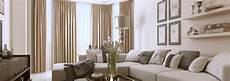 gardinen schöner wohnen gardinen hielscher sch 246 ner wohnen mit dekorativen