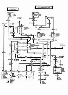 94 S10 Wiring Schematic i a 94 s10 blazer 4x4 with 4 3l v6 with the w in the