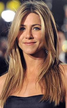 6 your hair needs antioxidants from aniston s