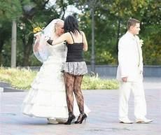 15 More Wedding Pics Team Jimmy Joe