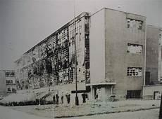 bauhaus dessau 1925 1926 by walter gropius the charnel house