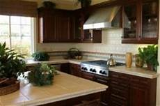 backsplash material options kitchen backsplash material options lovetoknow
