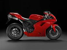 2011 ducati superbike 1198 gets free traction