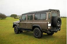 wildcat tuned defender dkr v8 funrover land rover