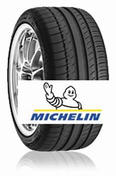 pneu chez feu vert r 233 paration et entretien de voiture 224 lyon 6