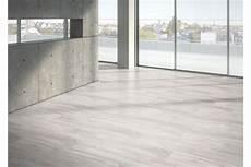 vinylboden angebot parador vinylboden basic 4 3 pinie skandinavisch weiss