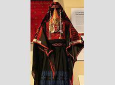 MUSLIM VEILING: HIJAB, NIQAB, HISTORY AND INTERPRETATIONS