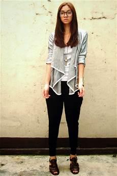 silver blazers gray tops black brown