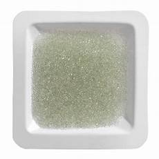 alublech 0 5 mm glass 0 5 mm 1 lb 45 kg next advance