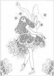 Ausmalbilder Prinzessin Feen Ausmalbilder Malvorlagen Feen Malvorlagen Ausmalbilder