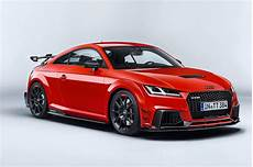 audi sport performance parts tt clubsport turbo concept debut at sema motor trend canada