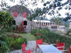 isola suprema aquarius rapinato ai caraibi giudice della corte suprema usa