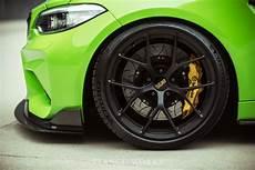 brembo big brakes bmw m2 stanceworks