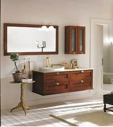 accessori bagno rustici bagni classici arredamento arredo bagno classico