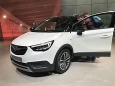 Opel Crossland X Wikip 233 Dia